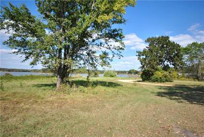 Limestone County Residential Lots & Land For Sale: Park Circle