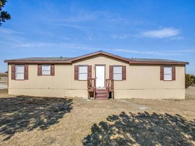 Godley Single Family Home For Sale: 6220 Friesian Drive