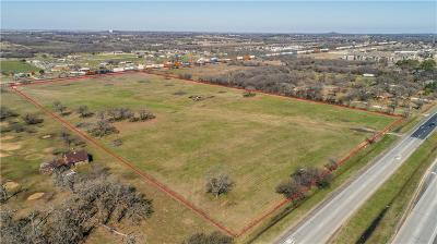Burleson, Joshua, Alvarado, Cleburne, Keene, Rio Vista, Godley, Everman, Aledo, Benbrook, Mansfield, Grandview, Crowley, Fort Worth, Keller, Euless, Bedford, Saginaw Commercial Lots & Land For Sale: 1440 S Broadway Street