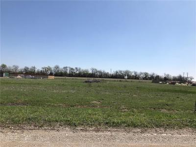 New Fairview TX Commercial Lots & Land For Sale: $80,000
