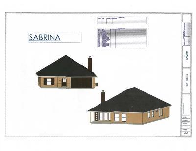 White Settlement Single Family Home For Sale: 310 Saddle