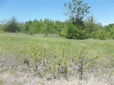 Residential Lots & Land For Sale: Lot 51 Fairway Parks