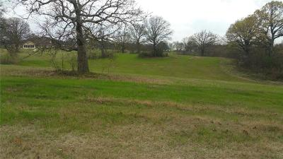 Athens, Kemp Residential Lots & Land For Sale: Lt 125 Clear View Court