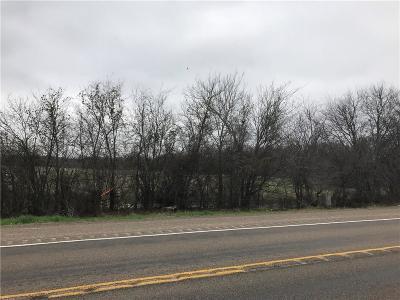 Cedar Creek Lake, Athens, Kemp Farm & Ranch For Sale: 01 Hwy 274