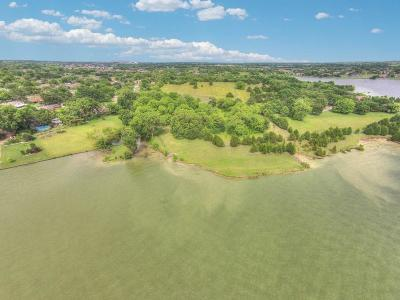 Rockwall, Royse City, Fate, Heath, Mclendon Chisholm Residential Lots & Land For Sale: 00 Autumn Trail