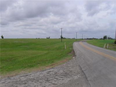 Canton Residential Lots & Land For Sale: Xxx 3 Fm 1651