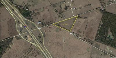 Van Residential Lots & Land For Sale: Vzcr 1311