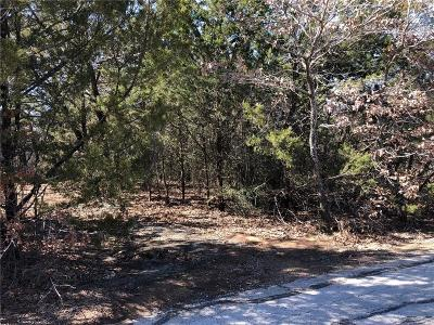 Denton Residential Lots & Land For Sale: 5004 Swisher Road