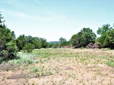 Palo Pinto Farm & Ranch For Sale: 0026 Brown Road