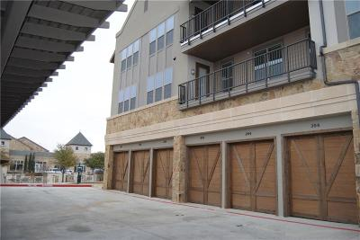 Lewisville Residential Lease For Lease: 2500 King Arthur Blvd Boulevard #209