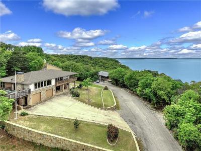 Single Family Home For Sale: 219 Walnut Lane