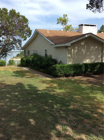 Single Family Home For Sale: 128 Private Road 1279