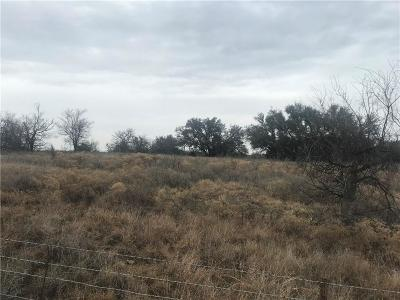 Stephens County Farm & Ranch For Sale: 180 Hwy 180 E & Fm 207