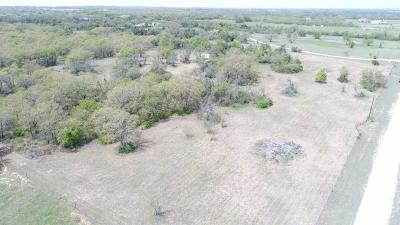 Stephenville Farm & Ranch For Sale: 1303 Private Road 710