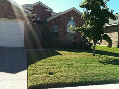 Fort Worth TX Residential Lease For Lease: $1,395