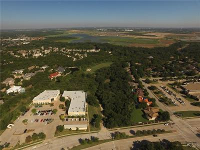 Arlington Residential Lots & Land For Sale: 2031 NE Green Oaks Boulevard