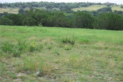 Erath County Farm & Ranch For Sale: 2242-3 County Road 512