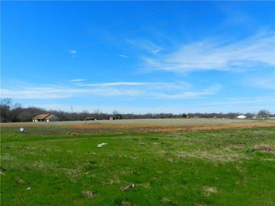 Caddo Mills Commercial Lots & Land For Sale: 3192 County Road 2172
