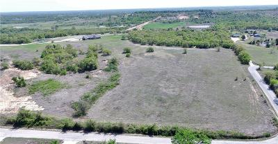 Bridgeport Residential Lots & Land For Sale: Lot 1 County Rd 3424