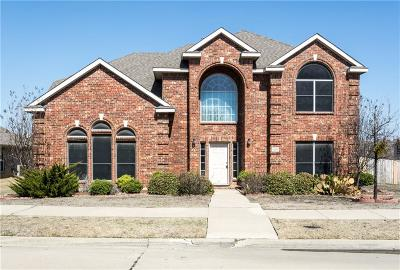 Meadow Creek, Meadow Hill Estates #07, Meadow Hill Estates 01, Meadow Hill Estates 04, Meadow Hill Estates 07, Meadow Hill Estates 08, Meadow Hill Estates 09 Residential Lease For Lease: 1220 Resaca Drive