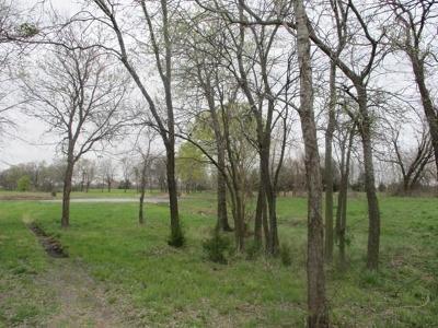 Mclendon Chisholm Farm & Ranch For Sale: 00 Fm 550