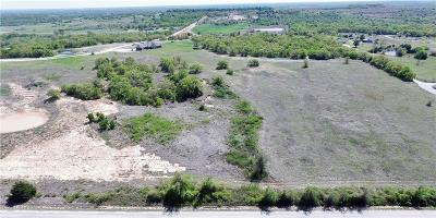 Bridgeport Residential Lots & Land For Sale: Lot 3 County Rd 3424