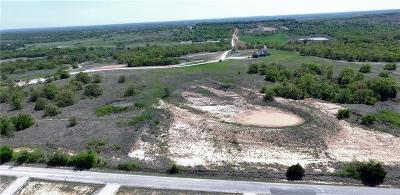 Bridgeport Residential Lots & Land For Sale: Lot 4 County Rd 3424