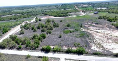 Bridgeport Residential Lots & Land For Sale: Lot 5 County Rd 3424