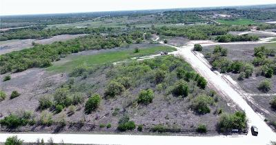 Bridgeport Residential Lots & Land For Sale: Lot 7 County Rd 3424