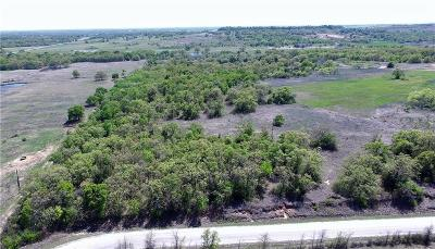 Bridgeport Residential Lots & Land For Sale: Lot 10 County Rd 3424