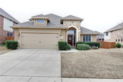 Saratoga Single Family Home For Sale: 12729 Connemara Lane