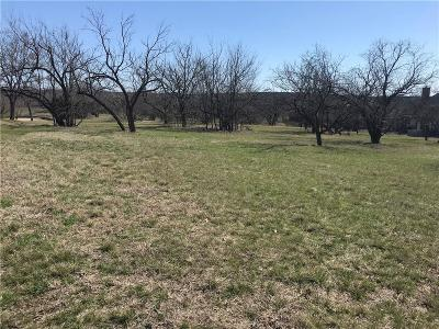 Grand Prairie Residential Lots & Land For Sale: 9112 Cliffside