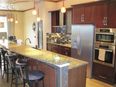 Addison Residential Lease For Lease: 15719 Seabolt #39