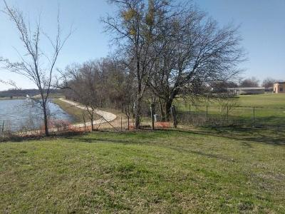 Burleson Residential Lots & Land For Sale: End Of Lynnewood Avenue