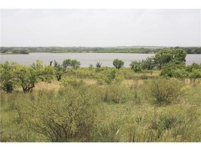 Comanche County Residential Lots & Land For Sale: 28 Comanche Lake Road