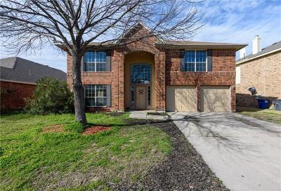 Little Elm Residential Lease For Lease: 257 Brookdale Drive