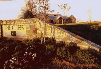 Palo Pinto County Residential Lots & Land For Sale: Torrey Pines Drive