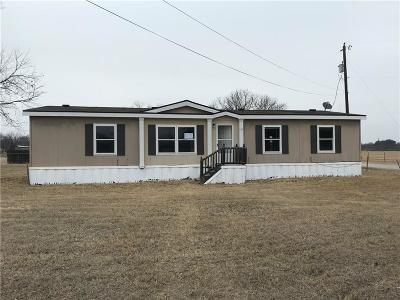 Brown County Single Family Home For Sale: 619 Walnut