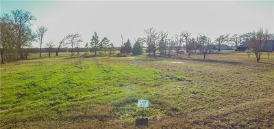 Edgewood Residential Lots & Land For Sale: Lot 3 Pr 7005