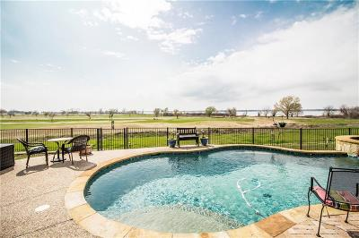 Collin County, Dallas County, Denton County, Kaufman County, Rockwall County, Tarrant County Single Family Home Active Option Contract: 1831 Isle Royale Drive