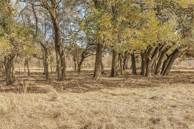 Aledo Farm & Ranch For Sale: Tbd-3 Bear Creek Road