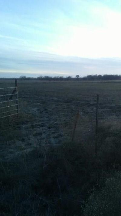 Decatur Residential Lots & Land Active Contingent: Tbd County Rd 4511