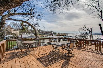 Bridgeport Single Family Home For Sale: 264 Lure Street