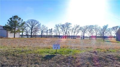 Edgewood Residential Lots & Land For Sale: Lot 5 Pr 7005