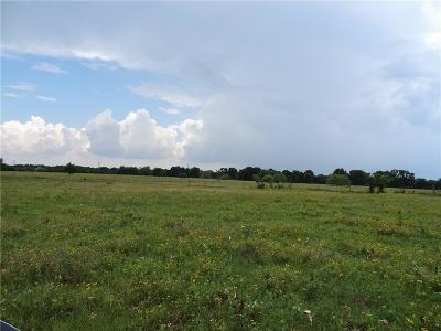 Wills Point Residential Lots & Land For Sale: 00000 Vz Cr 3831