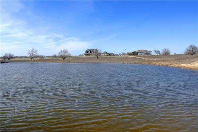 Decatur Farm & Ranch For Sale: 429 Pr 4221