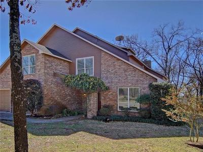 Emory Single Family Home For Sale: 740 Rs Cr 3500