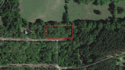 Murchison Residential Lots & Land For Sale: 269 Briar