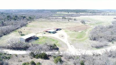 Farm & Ranch For Sale: 10417 County Road 128
