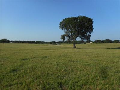 Decatur Farm & Ranch For Sale: N Fm Road 730